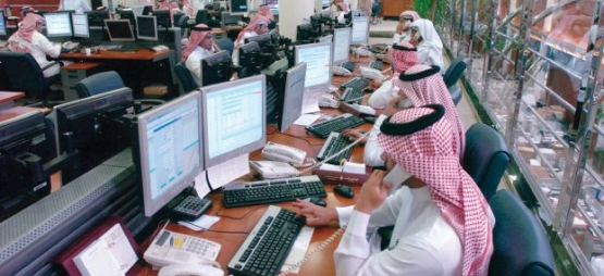 «الشورى» يشجع السعوديات على الاستثمار في الصناعة