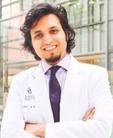 Dr. Mohamed Abdel – Rahman, Endoscopy, and Orthopedic Surgery
