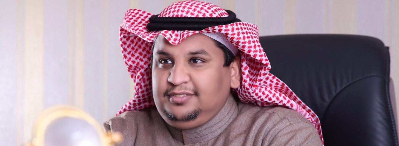 ناصر بن طريد